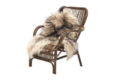 ILVA - Havemøbler - Himalaya