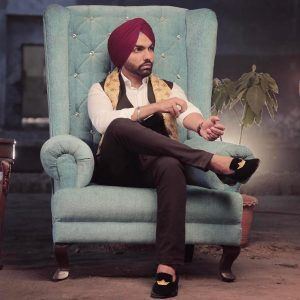 Dynamite Lyrics by Ammy Virk is latest Punjabi Song sung by Ammy Virk. Lyrics of song Dynamite has been penned by Kaptaan. music of song has been composed by B Praak. Song Dynamite by Ammy virk has been released on the official channel of Ammy Virk. Dynamite Ammy Virk Song Details Song – Dynamite Singer …
