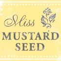 vintage clip artPainted Furniture, Diy Crafts, Painting Furniture, Miss Mustard Seeds, Seeds Blog, Crafts Blog, Blog Lovin, Chalk Painting, Blog Worth