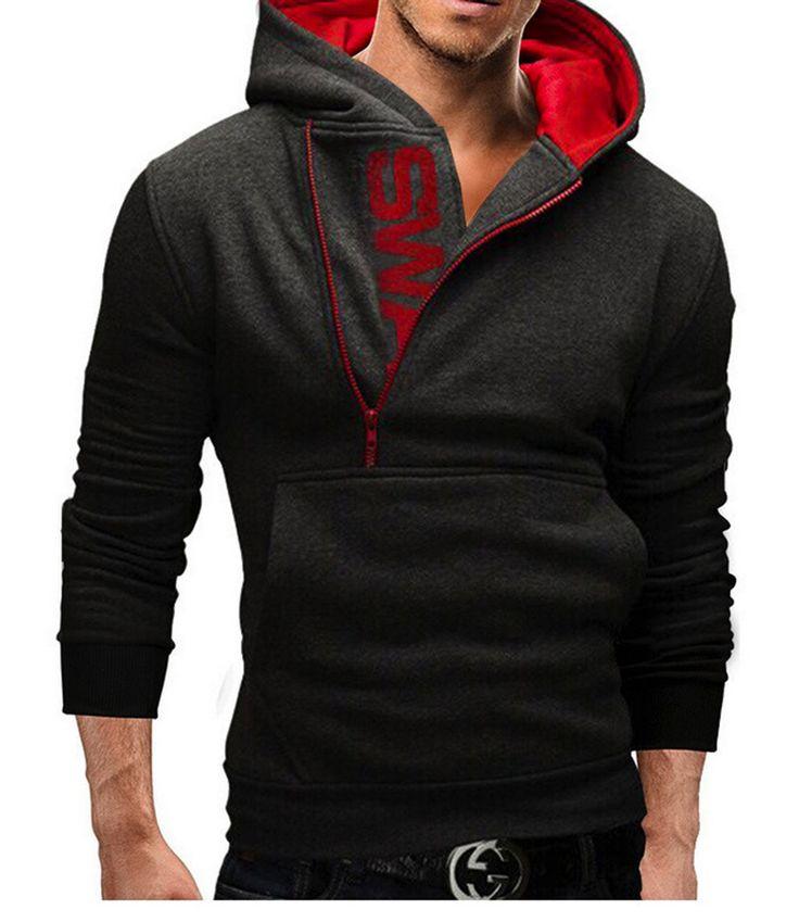 survetement homme marque vetement homme veste hip pop sweatshirt manteau homme 6xl sweat men hoodies factory sale OEM customize