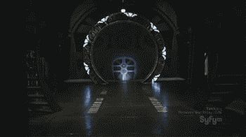 GOD PARTICLE STARGATES OPEN UP CERN SUPER COLLIDER WORMHOLES FOR INTER-DIMENSIONAL EXPERIMENTS – THE SHIVA STARGATE (VIDEOS) | Galactic Connection