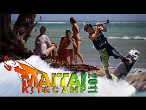 MaiTai: Fund Your Start-Up On The Beach