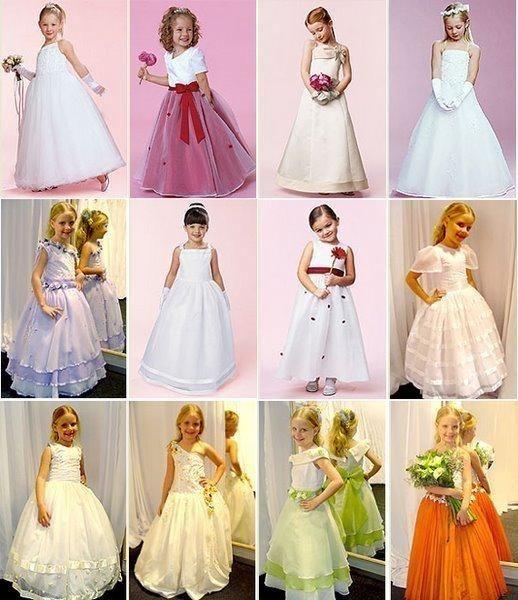 vestidos-infantis-festa