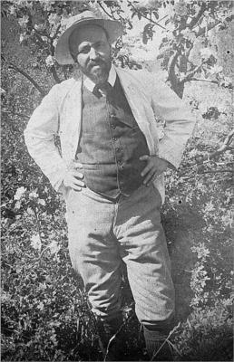 Hugo Simberg - Born: 24 June 1873; Hamina, Finland Died: 12 July 1917; Ähtäri, Finland Field: painting, graphics -  Finnish Movement: Symbolism