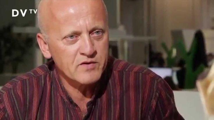 Jan Hnízdil – Zaříkavač nemocí