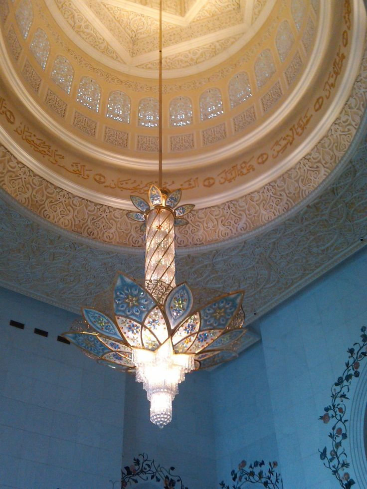 Exterior: 17 Best Images About Culture: Islamic Arts On Pinterest