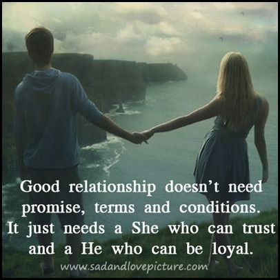 Relationship-love-quotes-for-him (5) - FreakyPic.com | Funny ...