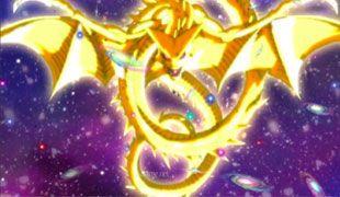 Dragon Ball Super Capítulo 41 Online Sub Español