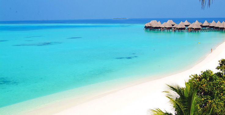 Wie wäre es mit unvergesslichen Ferien in den Tropen in der Mitte des Indischen Ozeans? Dann auf zu den Malediven!  Mit Voyage Privé verbringst du 7 bis 12 Nächte im 4-Sterne Hotel Coco Palm Dhuni Kolhu. Im Preis ab 2'475.- sind die Halbpension, der Transfer und der Flug inbegriffen.  Hier kannst du deine Ferien buchen: https://www.ich-brauche-ferien.ch/feriendeal-traumferien-auf-den-malediven-buchen/
