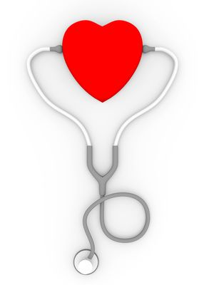 ¿Ya conoces el Síndrome del corazón roto? Es real y tiene complicaciones - http://plenilunia.com/padecimientos/ya-conoces-el-sindrome-del-corazon-roto-es-real-y-tiene-complicaciones/39253/