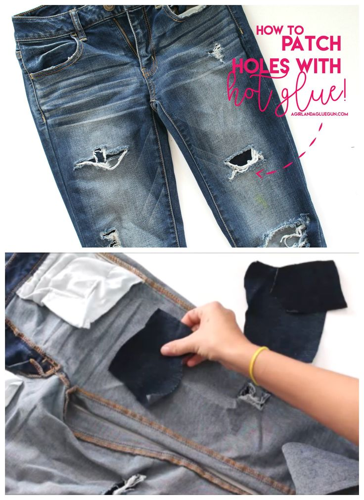 This post may contain affiliate links. Holy jeans. They are everywhere. And I totally love the look of them… but I noticed at my last trip to target that the ripped denim was being patched with denim behind…. and I loved it. Nobody wants to see Kimbo's thigh. Not even Kimbo's husband. And so I …