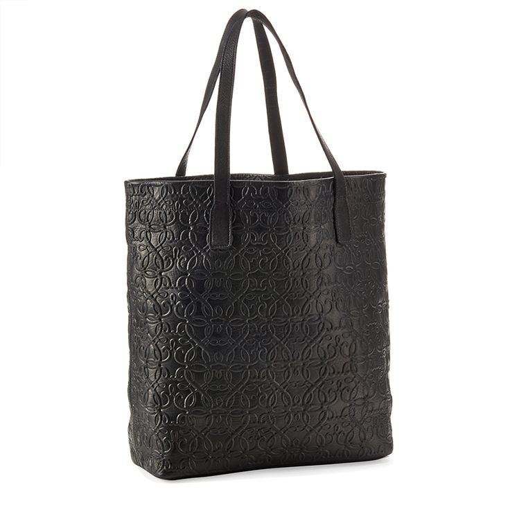 Tote Bag - Moonlit Evening by VIDA VIDA skWcnEfcZ