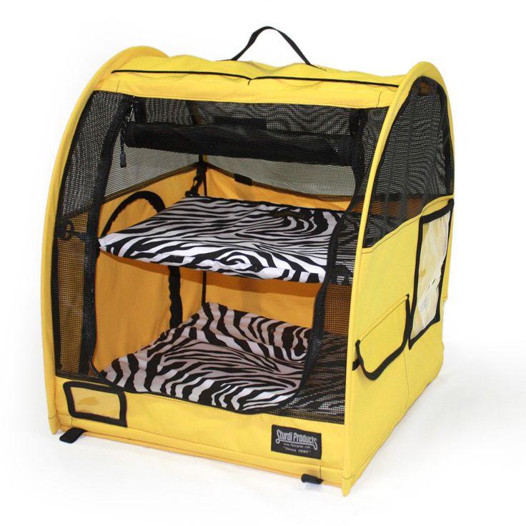 Pet Shelters Pop Up : Images about sturdi products inc on pinterest