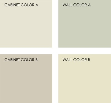 1000 images about paint colors on pinterest exterior for Perfect tan paint color