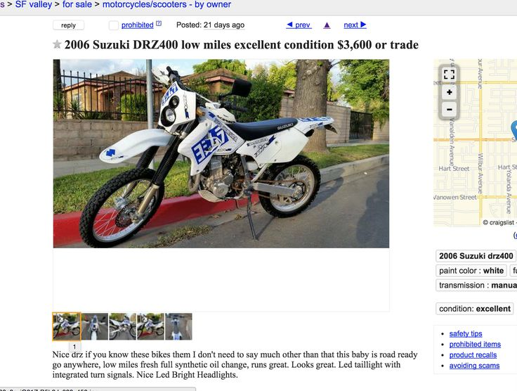12 best supermoto images on pinterest | dirtbikes, cars