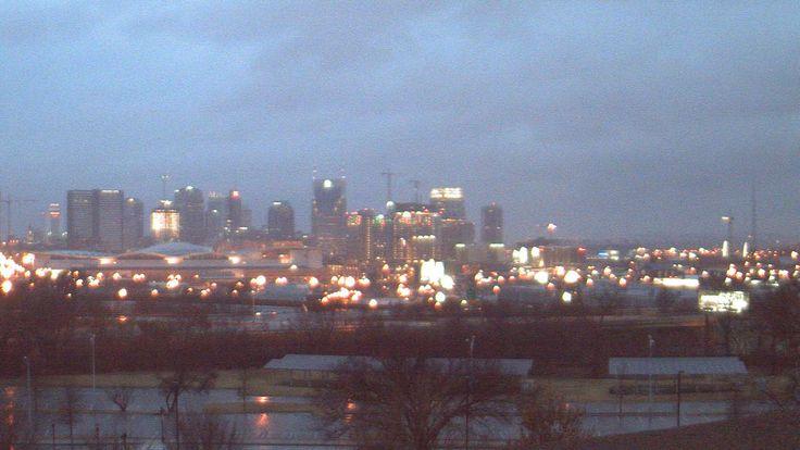 Adventure Science Center, Nashville, TN | Weather Camera | WeatherBug