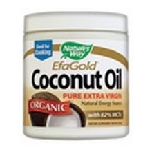 this good for your hair, body, and skin.
