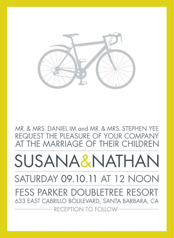 Best 25+ Wedding invitation templates ideas on Pinterest Diy - invitations templates