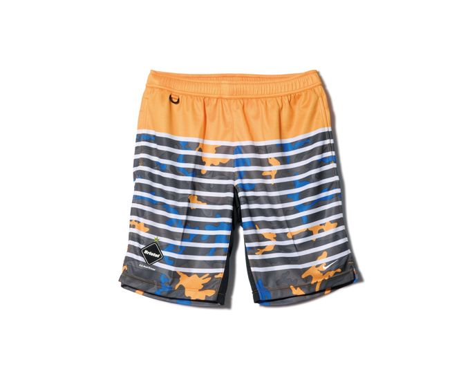 F.C.Real Bristol | PRODUCT | GAME SHORTS