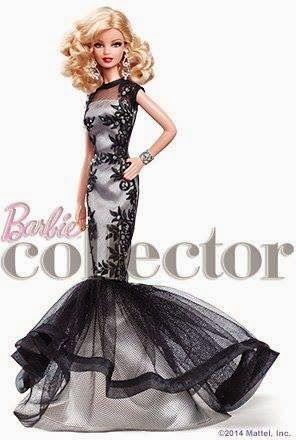 barbie collector 2015 - Buscar con Google