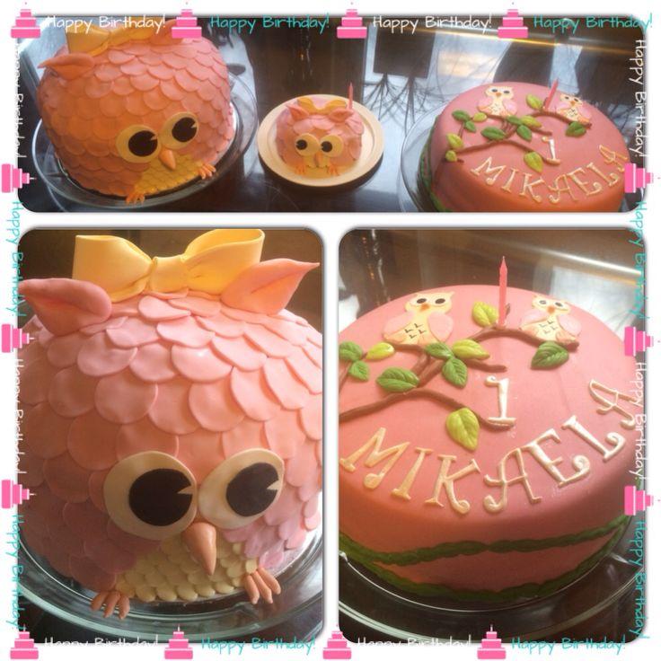My designcakes