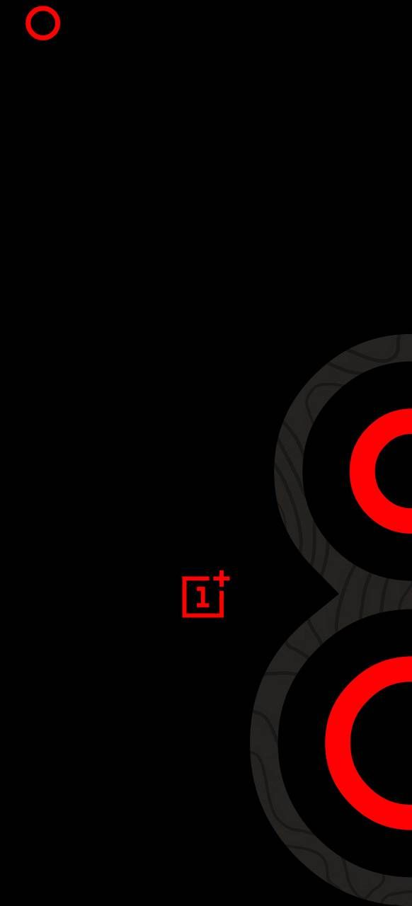 Download Oneplus 8 Pro Wallpaper By Contactxeeko A9 Free On Zedge Now Browse Millions Oneplus Wallpapers Iphone Wallpaper Hipster Never Settle Wallpapers Dark wallpaper oneplus pro