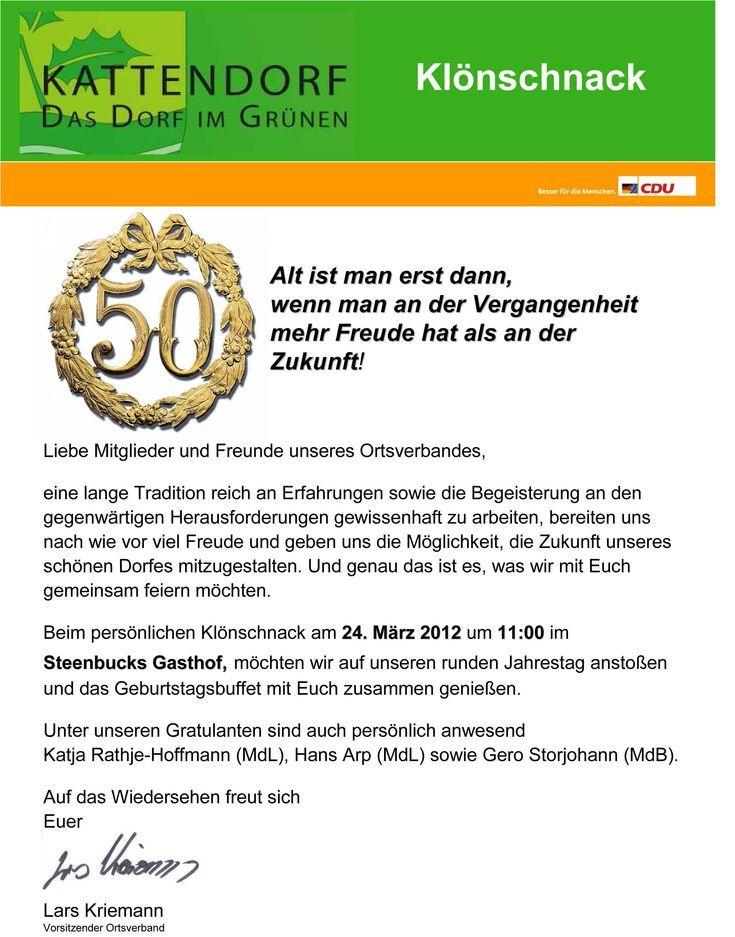 Geburtstagswunsche E Mail An Kollegen Einzigartige Einladung Herausragende Kollege Einladung 50 Geburtstag Einladung 50 Geburtstag Lustig Einladung Geburtstag