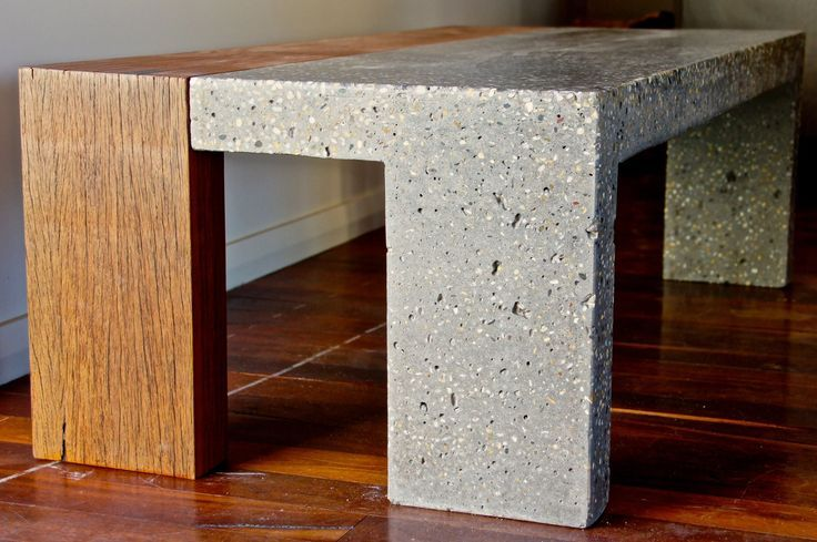 132 Best Concrete Images On Pinterest Kitchen Ideas Concrete Furniture And Concrete Projects