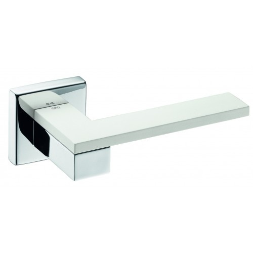 169 best Modern Door Handles Door Knobs images on Pinterest