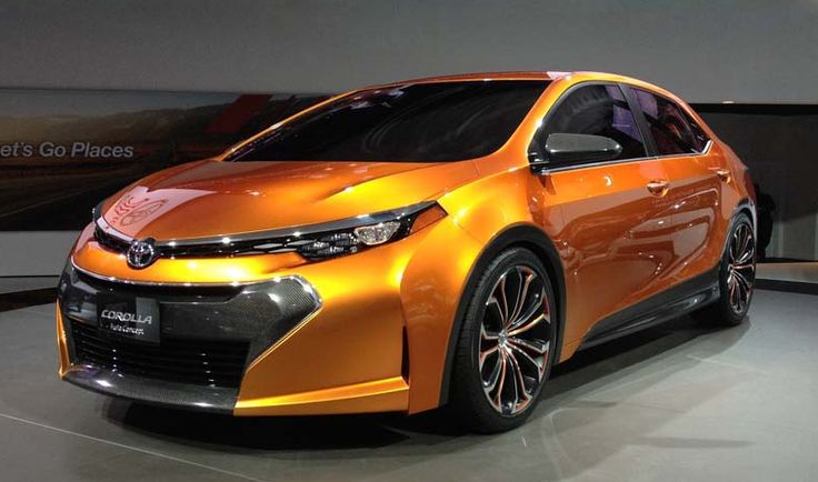 2017 Toyota Corolla Release Date and Prices - https://www.carsets.net/2017-toyota-corolla-release-date-and-prices/