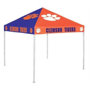 Clemson Tailgate Tent-Pinwheel #Ultimate Tailgate #Fanatics  sc 1 st  Pinterest & 385 best Clemson stuff images on Pinterest   Clemson tigers ...