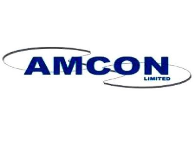 AMCON takes over company belonging to Dangote's brother    The Asset Management Corporation of Nigeria AMCON on Friday successfully took over possession and management of Dansa Foods Processing Company Limited belonging to Sani Dangote.  Mr. Dangote is the younger brother to Aliko Dangote Africas richest man.  The takeover of the company followed the orders of the Federal High Court granted by Justice C. Olatoregun in the exparte application filed by the Receiver/Manager appointed by AMCON…