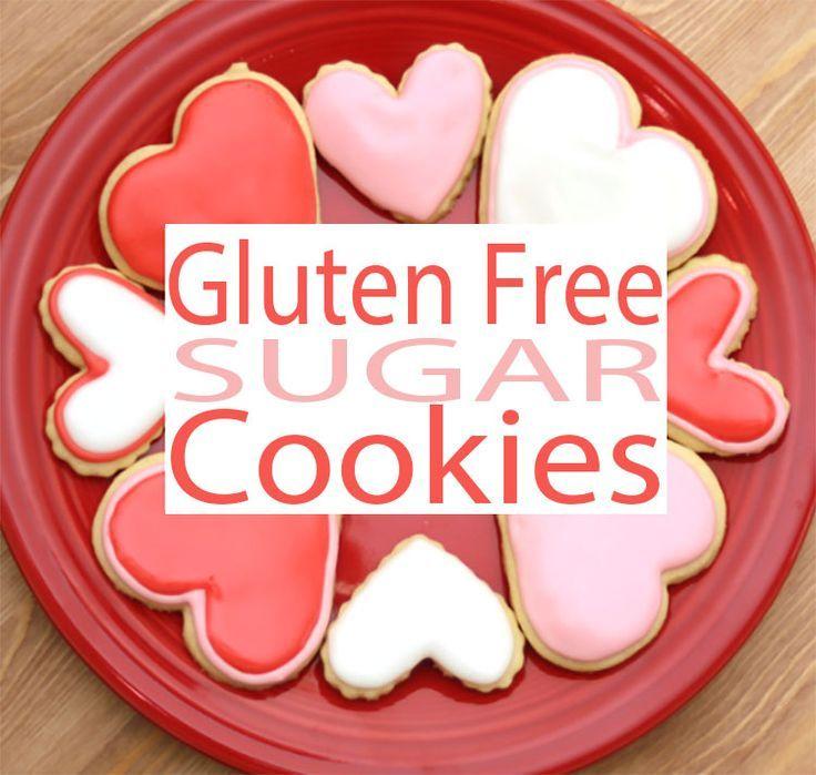 415 best Vegan Valentine\'s Day images on Pinterest | Vegan recipes ...