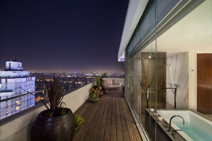 Hotel Andaz West Hollywood Los Angeles Ca Five Star Alliance Has The Best Rates Stunning Photos And Easy Secure