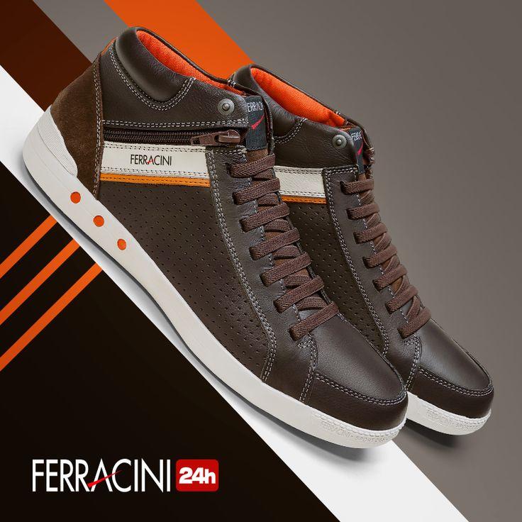 Ferracini 24h Etios