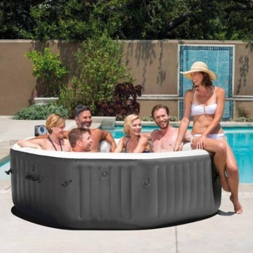 spa pool how much does it cost to run a spa pool. Black Bedroom Furniture Sets. Home Design Ideas