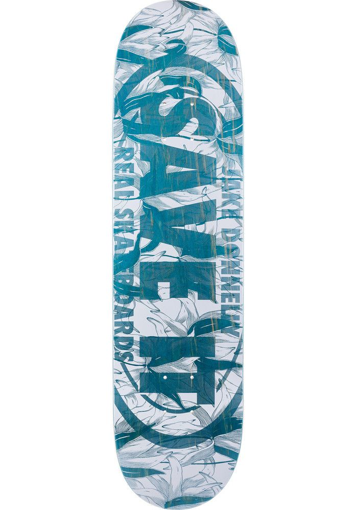 Real Donnelly-Flourish - titus-shop.com #Deck #Skateboard #titus #titusskateshop