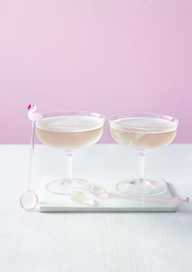 kuhles sommersonnenwende zelebrieren sie den sommeranfang nach alter tradition eingebung bild und aebbffccccaaadfb gin tonic gelee