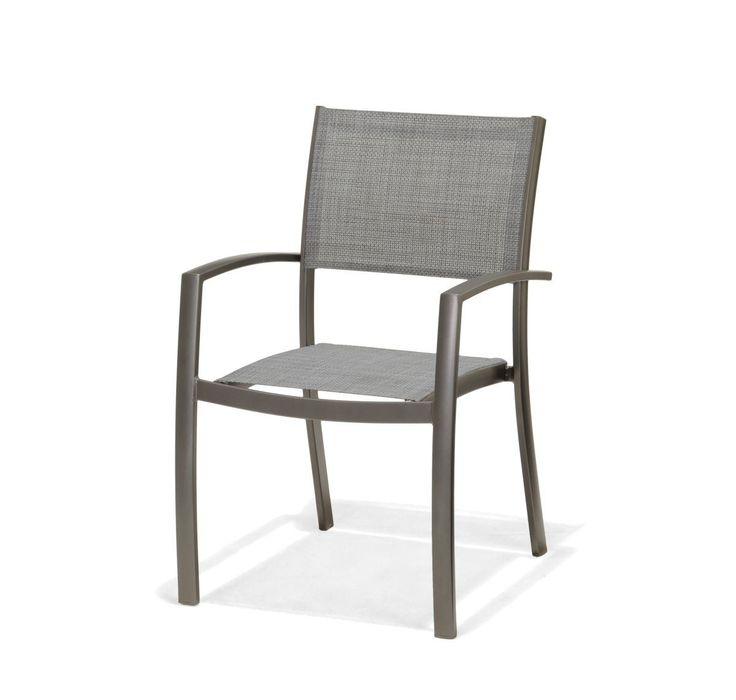 Krzesło - D2 - Solana