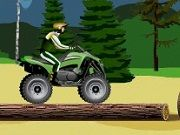 They say that one of the best ways to have fun is to go outside and enjoy your time with tour friends  Probably, they are like minded individuals who share your point of view http://www.carsgames.io/game/stunt-dirt-bike.html