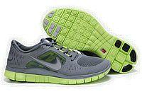 Kengät Nike Free Run 3 Miehet ID 0013