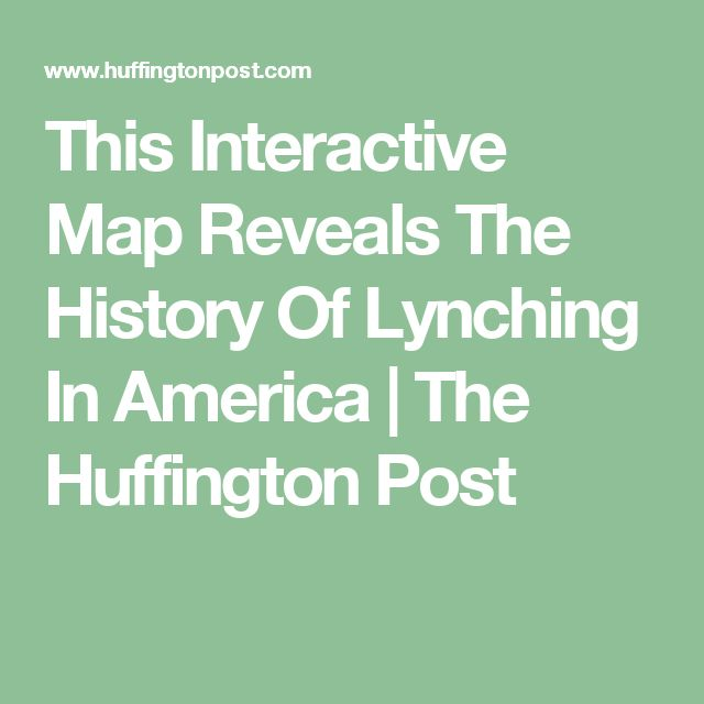 Best Interactive Electoral Map Ideas On Pinterest Electoral - Huffington post us election map