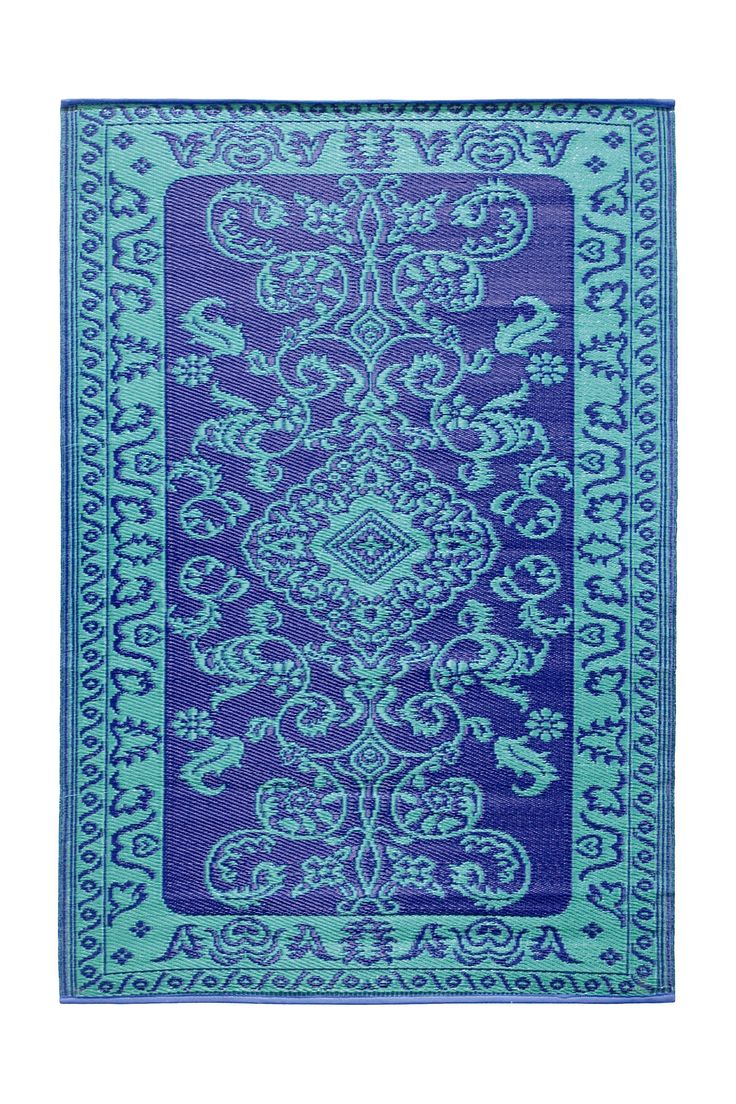 17 Best images about Area Rugs on Pinterest : Oriental, Plush rugs and Ikea stockholm