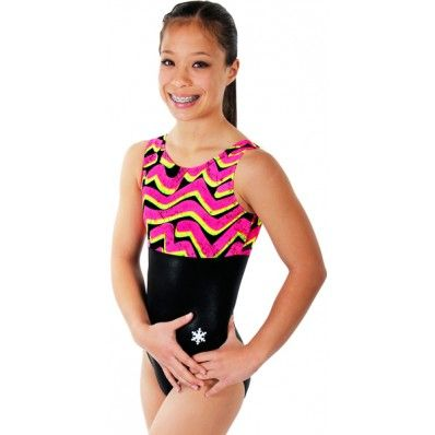 181 best Gymnastics Leotards images on Pinterest #2: 02aefa d93d958cf90f34b327 gymnastics leotards gymnasts