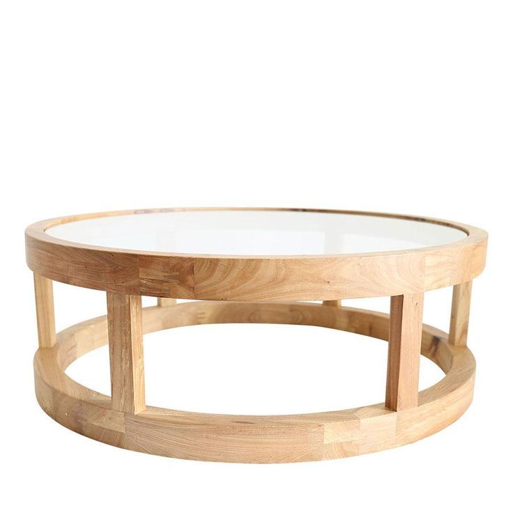 Arlo Coffee Table Elm Wood Straddie Scrapbook Coffee Table