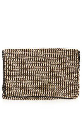 cool for day and night #handbag