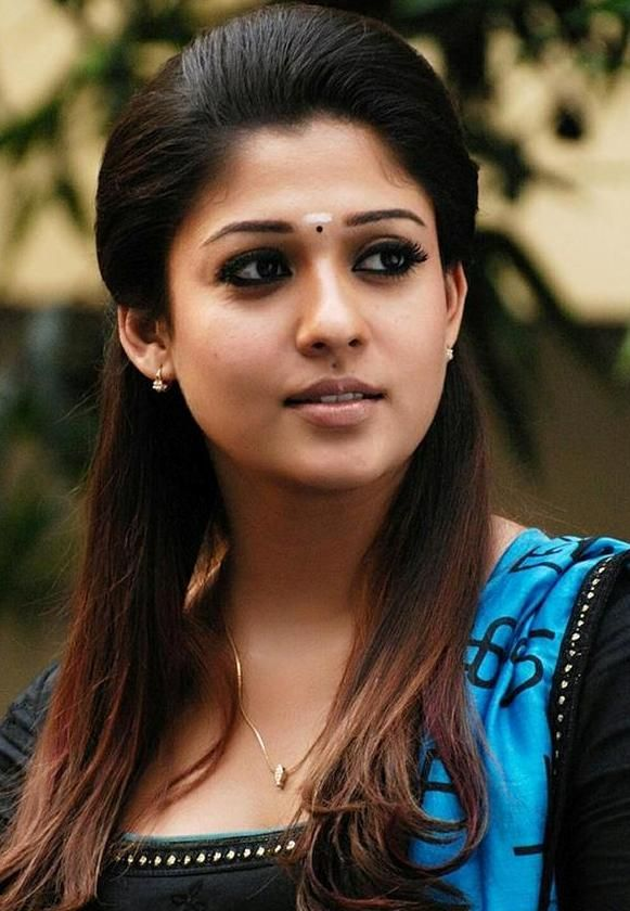 120 Best Nayanthara Images On Pinterest  Indian Actresses -6789
