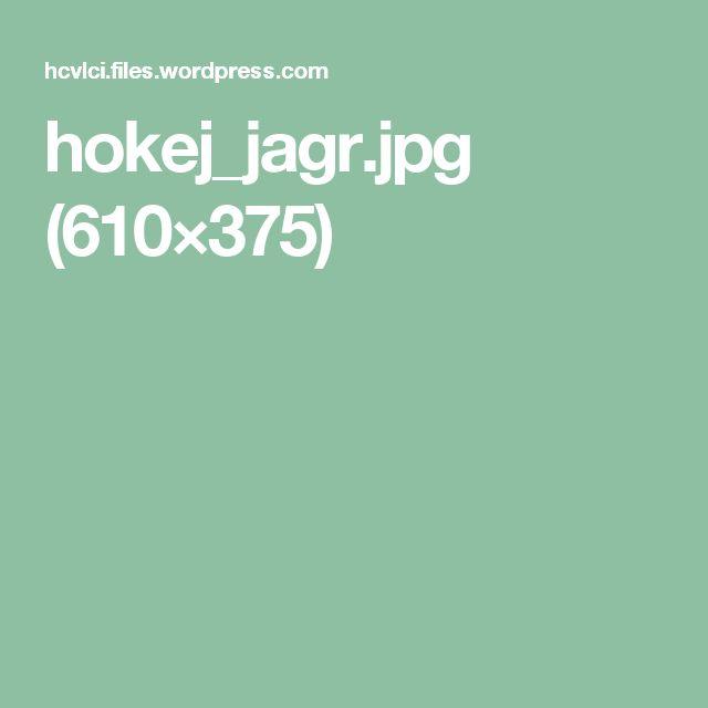 hokej_jagr.jpg (610×375)