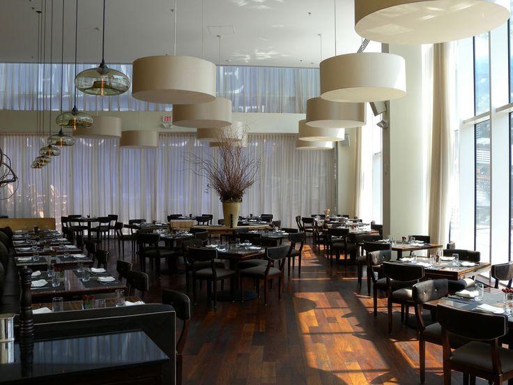 Home design and interior design gallery of superb pendant lighting design