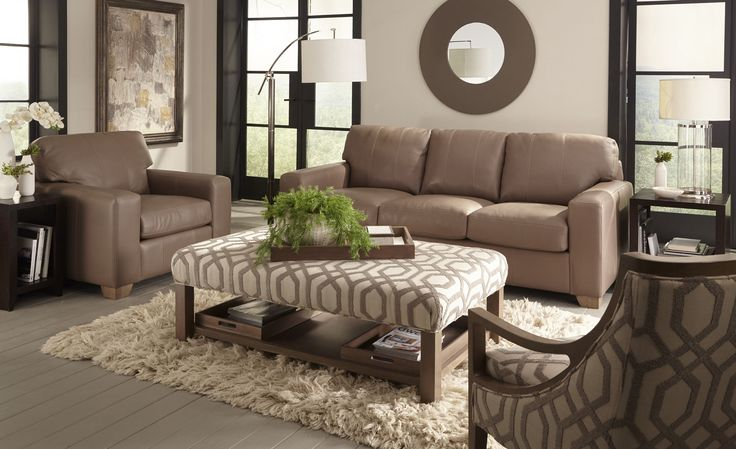 36 best craftmaster furniture a turk furniture favorite images on pinterest benches for Encore home designs by craftmaster